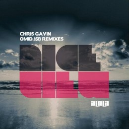 Chris Gavin – Nice View (Omid 16B Remixes)