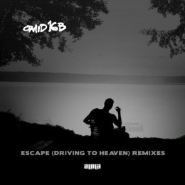 Omid 16B – Escape (Driving to Heaven) Remixes Part 1