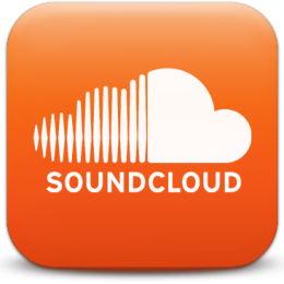 Listen To Omid 16B On Soundcloud