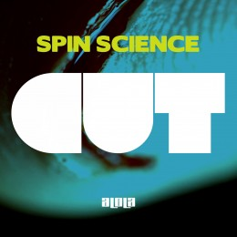 Spin Science – Lights Off (Omid 16B Remix)