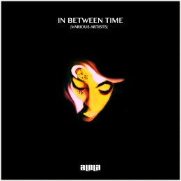 Various Artists – In Between Time