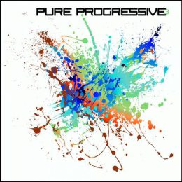 PURE PROGRESSIVE, VOL. 3